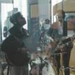 アクィーロ Thin [Live From RAK Studios]