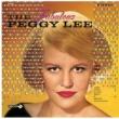 ペギー・リー The Fabulous Peggy Lee