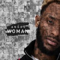 エンジェル Woman [Acoustics]