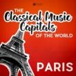 Deborah Sipkai & János Bálint 3 Songs, Op. 7: I. Apres un rêve (arr. for Flute & Harp)