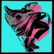 Gorillaz Humility (feat. George Benson)