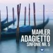 James Conlon Mahler: Adagietto - Sinfonie Nr. 5