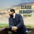 Jean Martinon Claude Debussy: Portrait