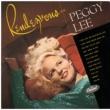 ペギー・リー Rendezvous With Peggy Lee