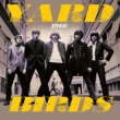 The Yardbirds Train Kept A-Rollin'