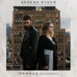Serena Ryder Famous (feat. Simon Ward of The Strumbellas) [Nick Peters Remix]
