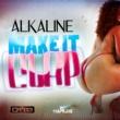 Alkaline Make It Clap
