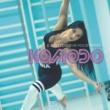 Komodo (I Just) Died In Your Arms (Original Radio Edit)