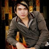 Khang Vĩnh Cường/Đường Thụy Hoa Hạnh Phúc Không Tìm Thấy