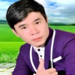 Huỳnh Tuấn Sang Áo Mới Cà Mau