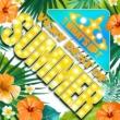 カール・ウルフ WHAT'S UP -VERY BEST OF SUMMER-