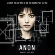 "Christophe Beck Theme from ""Anon"""