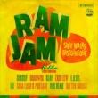 Shaggy Silly Walks Discotheque Presents Ram Jam Riddim