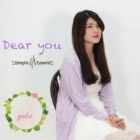 yuka Dear you
