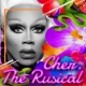 RuPaul/The Cast of RuPaul's Drag Race, Season 10 Cher: The Unauthorized Rusical (feat. The Cast of RuPaul's Drag Race, Season 10)