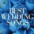 Atlantic Starr Best Wedding Songs