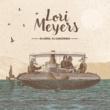 Lori Meyers 20 Años, 21 Canciones