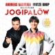 Andreas Gabalier/Matze Knop/SILVERJAM Jogipalöw (Jogi Löw Song) [Duett-Version]