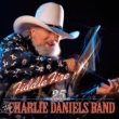 The Charlie Daniels Band Boogie Woogie Fiddle Country Blues