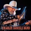 The Charlie Daniels Band Texas