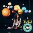 Zuzu Beauty Queen
