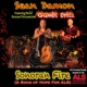 Sean Damon/Gumbi Ortiz Sonoran Fire (A Song of Hope for ALS)