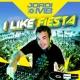Jordi MB I Like Fiesta