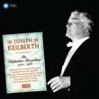Joseph Keilberth Till Eulenspiegels lustige Streiche, Op. 28, TrV 171