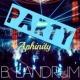 B Landrum/Aphinity Party