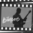 The Bamboos Broken (feat. Teesy)