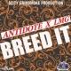 Antidote/LMG Breed It