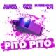 Marsal Ventura,Jordi Veliz&Surrender DJ's Pito Pito