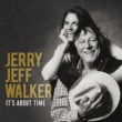 Jerry Jeff Walker That's Why I Play