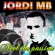 Jordi MB Feel the Passion