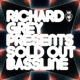 Richard Grey&Sold Out Bassline