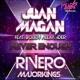 Juan Magan,Rivero&Majorkings/Bobby Alexander Never Enough