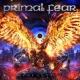 Primal Fear Apocalypse (Deluxe Edition)