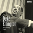 Duke Ellington New World A-Comin