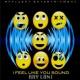 Ray Lani I Feel Like You Sound (Affluent Mix)
