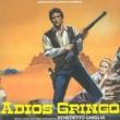 Fred Bongusto Gringo
