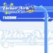 Victor Ark