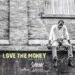 Dexta Daps Love the Money