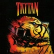 Trytan