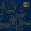 "Erroll Garner Theme from ""a New Kind of Love"" (all Yours)"