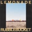 Rubblebucket Lemonade