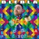Blebla/Francesco Mignogna E' finita l'estate