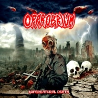 Opprobrium Fear Of The Unknown