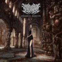 Abhorrent Deformity Swamp of Intestines
