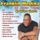 Franklin Medina Ella