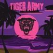 Tiger Army Dark Paradise